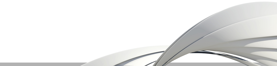 Mannheim Advisors : Recuitment and Career Architects